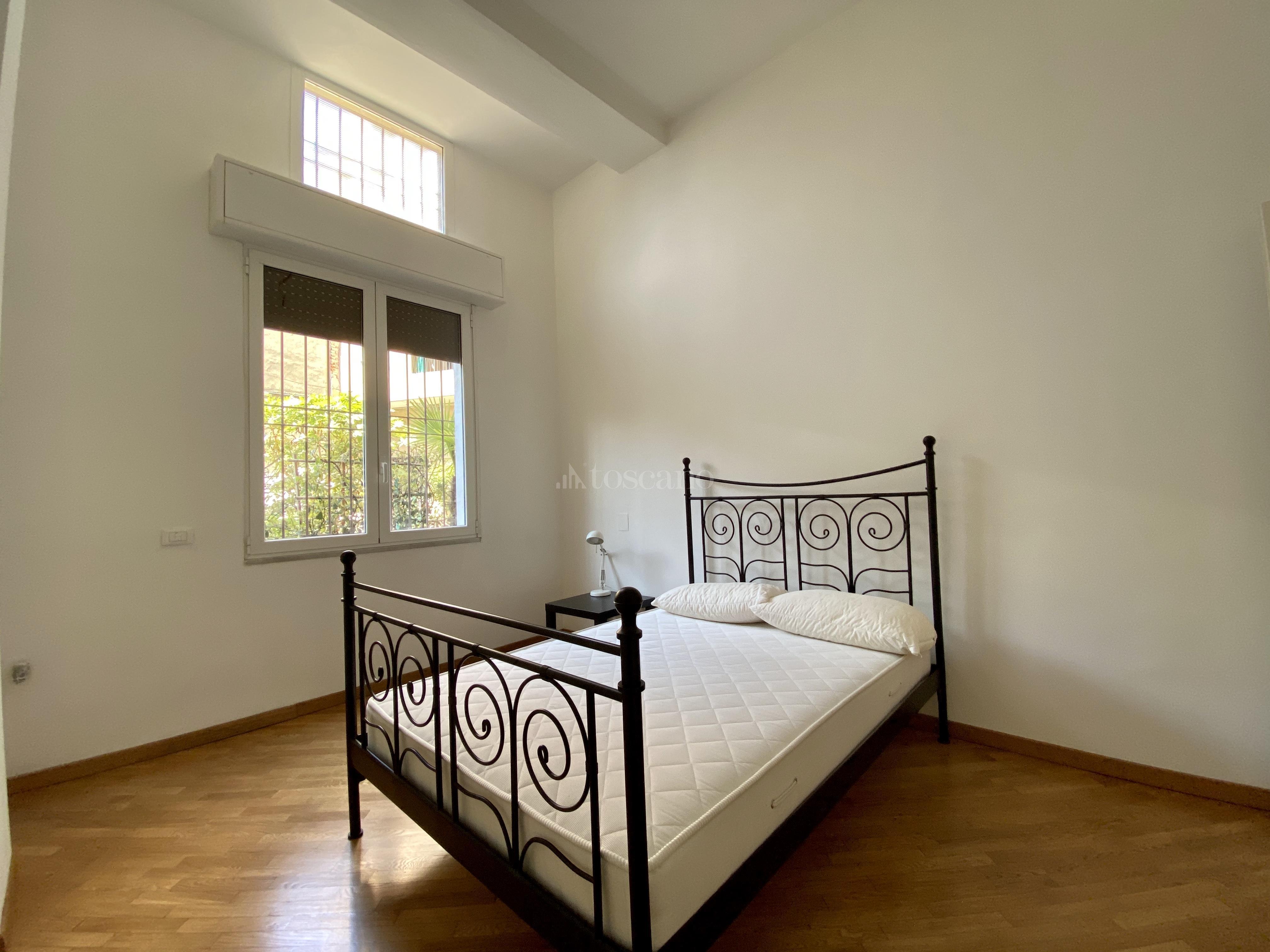 Casa in vendita di 70 mq a €215.000 (rif. 11/2020)