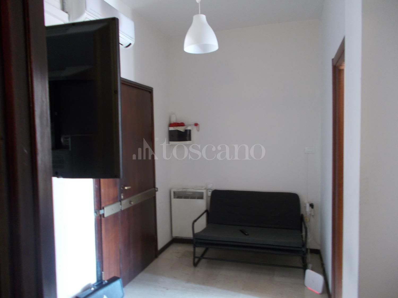 Spazio Vitale Studio Immobiliare vendita casa a bologna in via massarenti, san vitale 40/2019