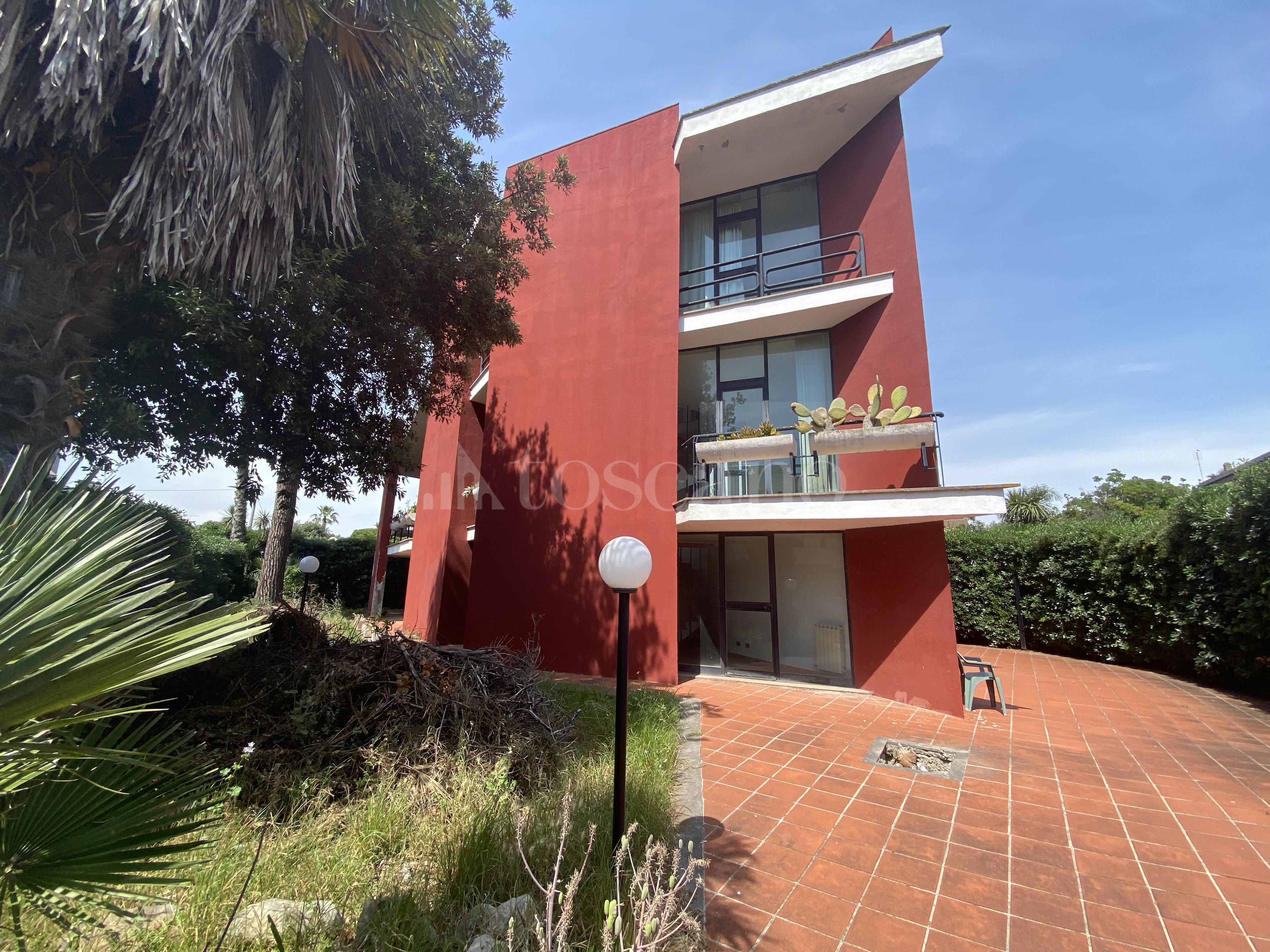 Villa in vendita di 220 mq a €690.000 (rif. 53/2021)