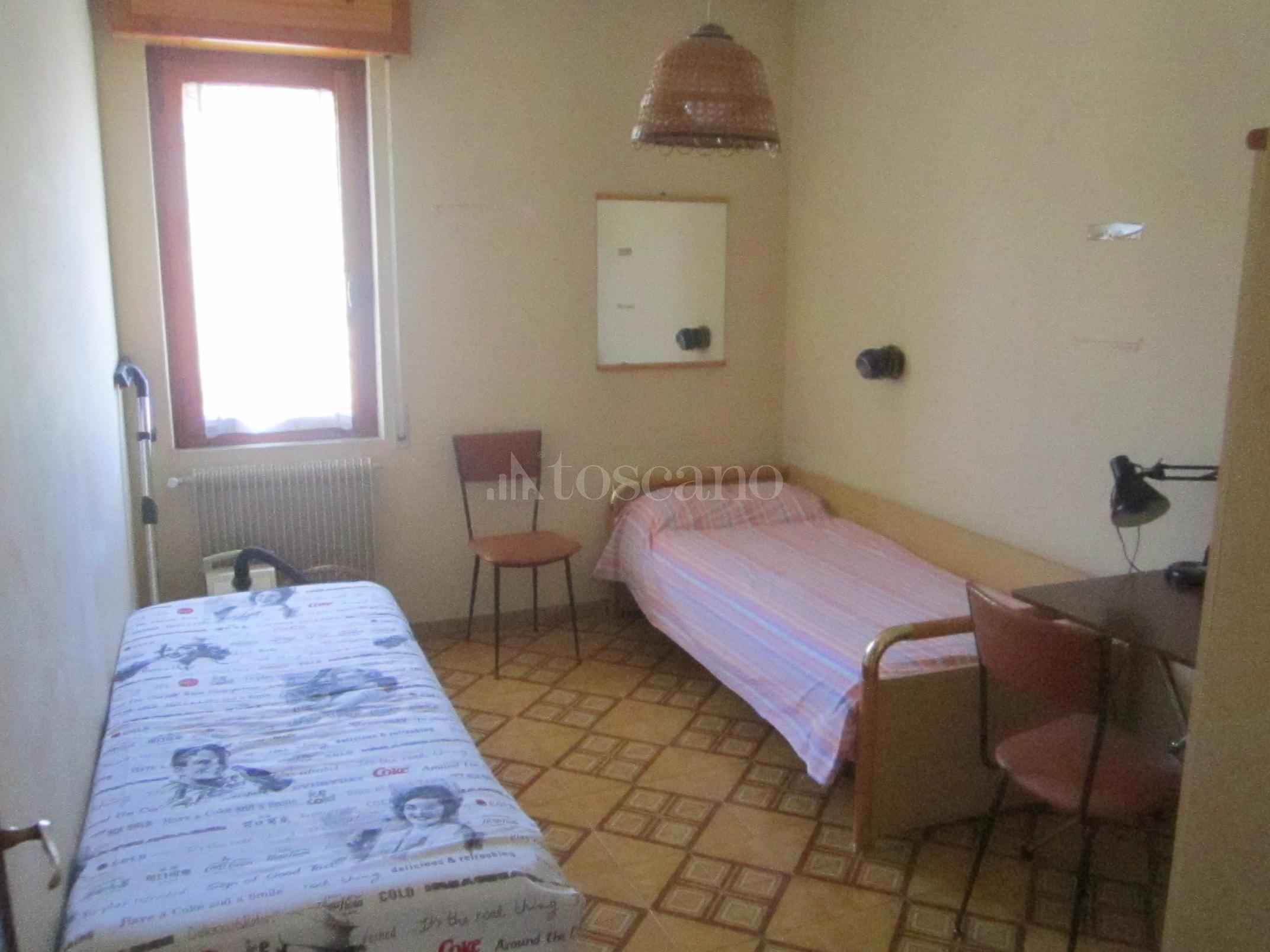 Vendita Casa A Viggiano In Viale Vittorio Emanuele Viggiano 6 2020 Toscano