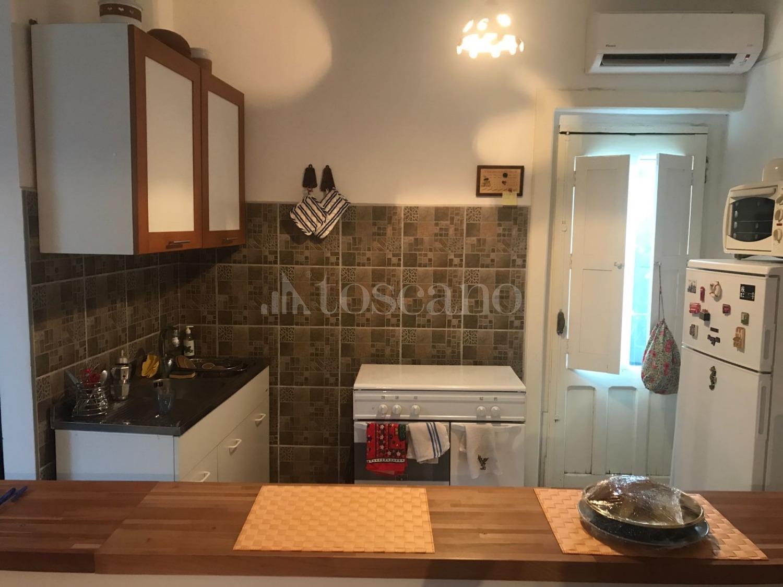 Vendita casa indipendente a perdifumo in via roma perdifumo fraz camella 52 2018 toscano - Punto immobile salerno ...