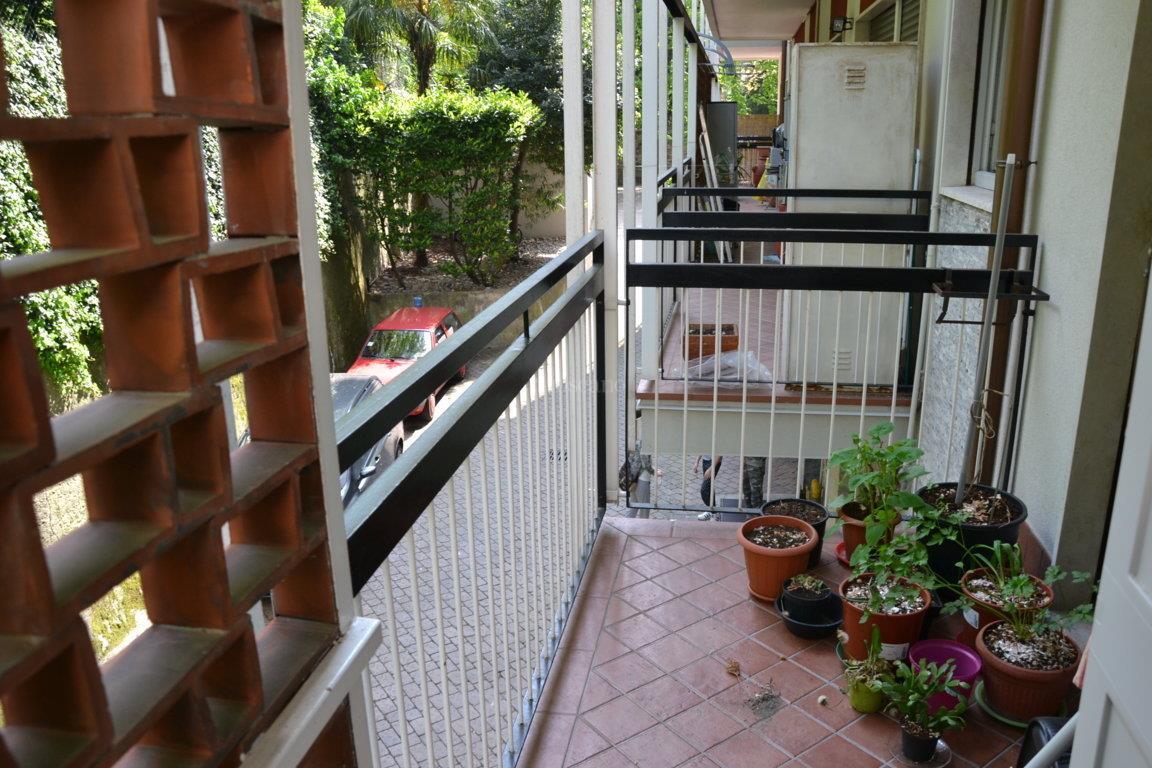 Vendita casa a como in salita quarcino prudenziana 33 for Toscano immobiliare como