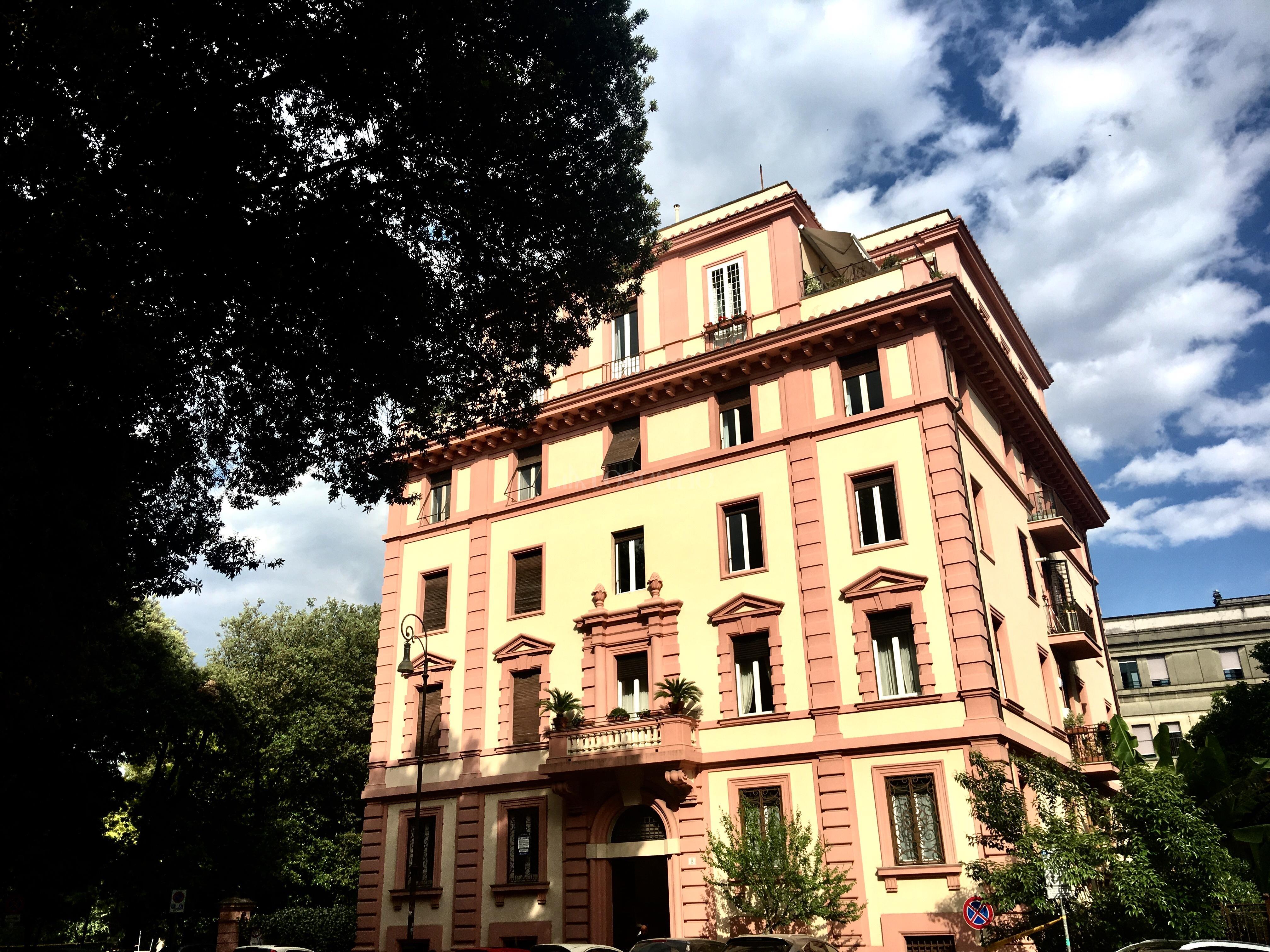 Ufficio In Vendita Roma : Vendita ufficio a roma in mazzini p zza del fante delle vittorie