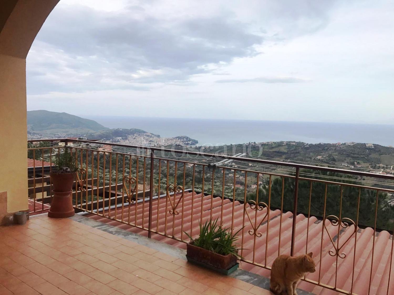 Vendita casa a ogliastro cilento in via dei mille ogliastro cilento 2 2019 toscano - Punto immobile salerno ...