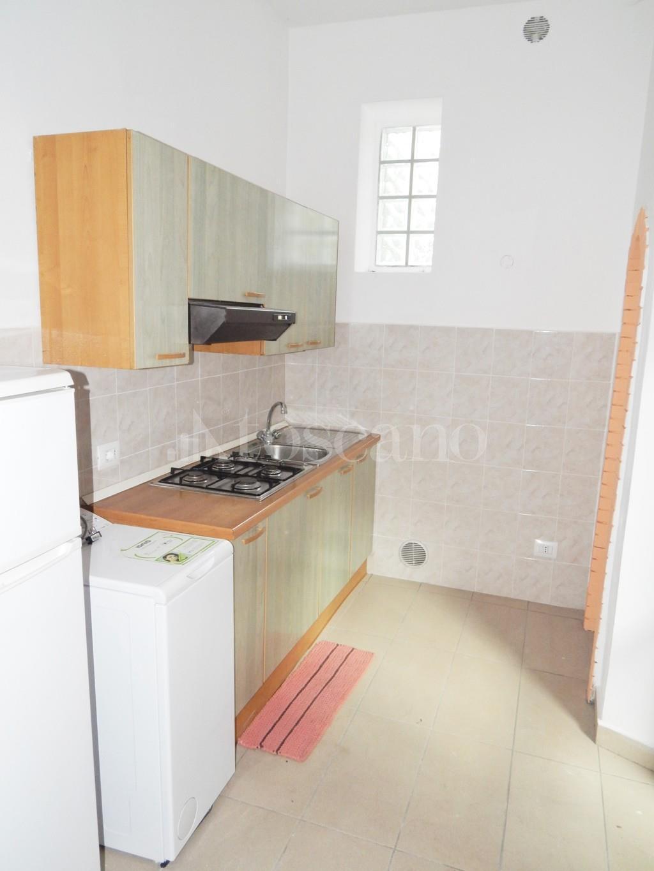 Vendita casa a como in via rimoldi s rocco 85 2017 toscano for Toscano immobiliare como