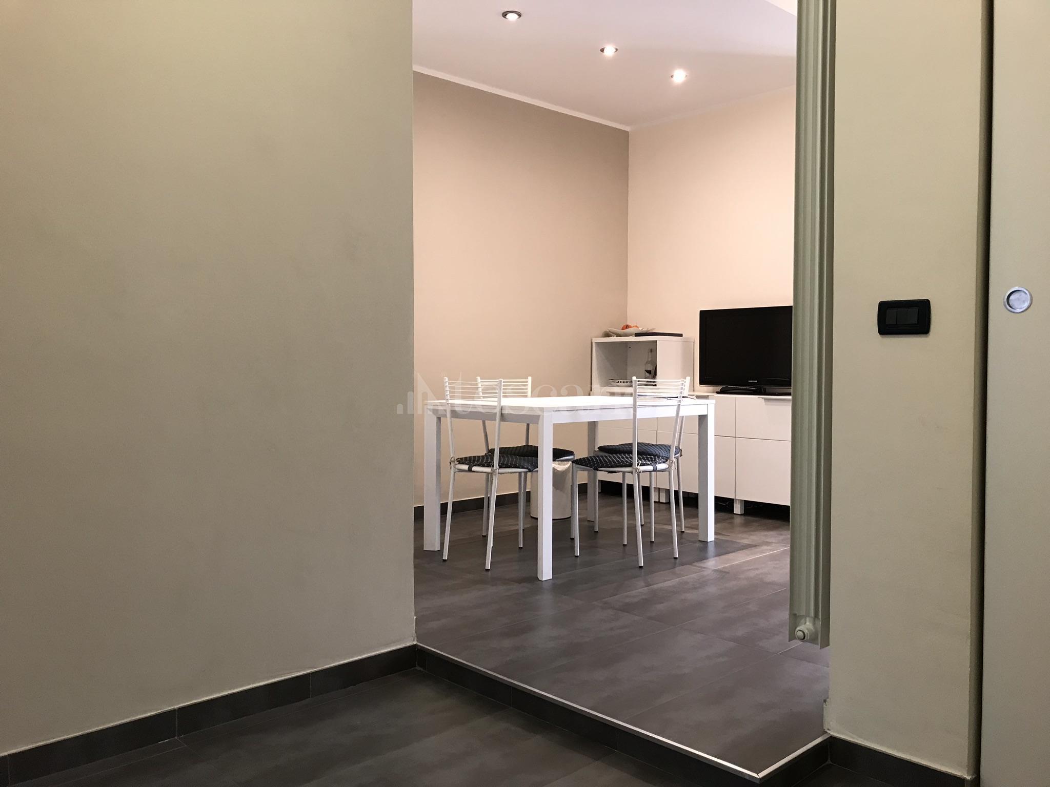 Ufficio Casa Orbassano : Vendita casa a torino in corso orbassano santa rita toscano