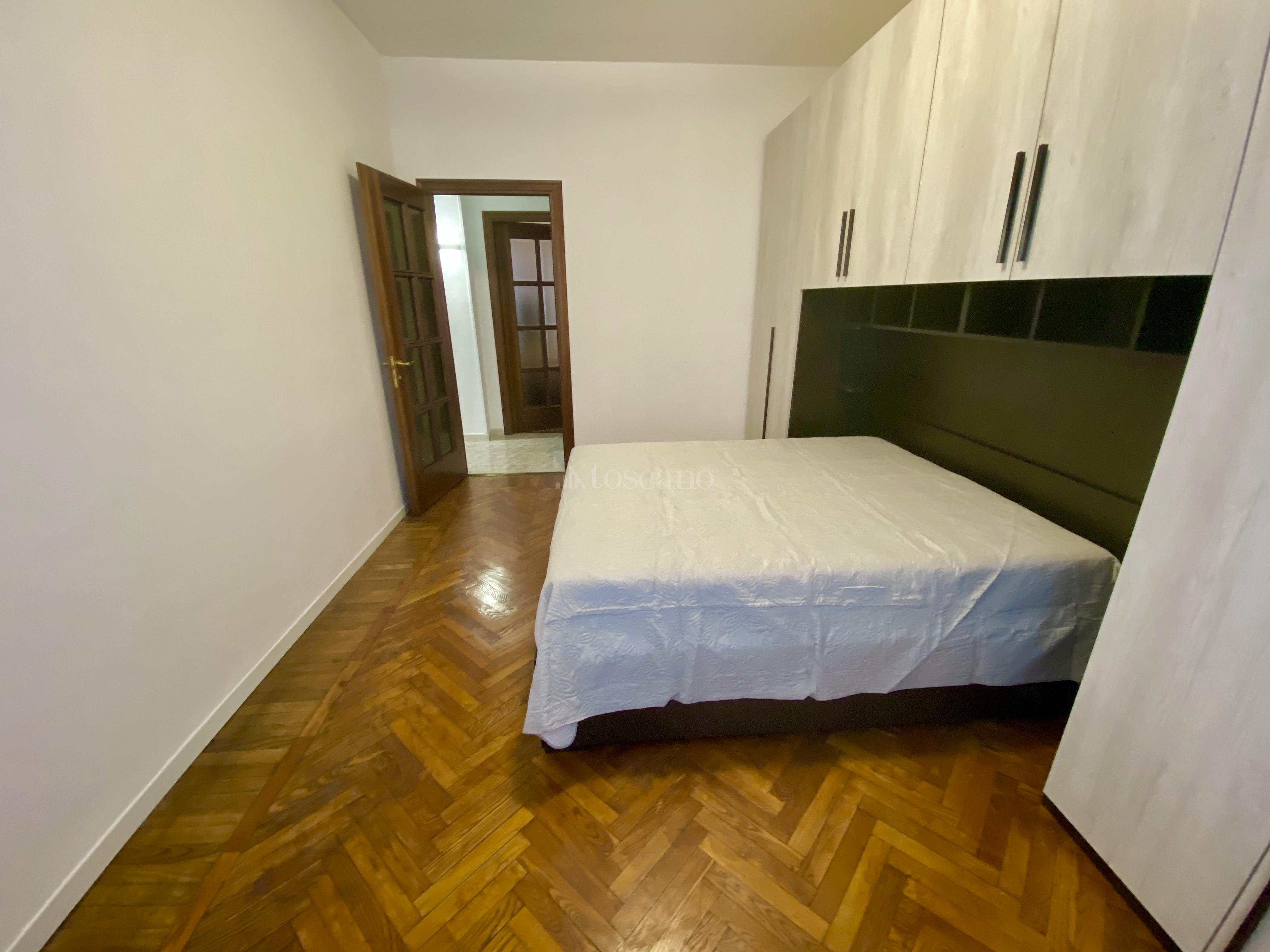 Camere Da Letto Lodi affitto casa a milano in viale lucania, corso lodi 32/2020
