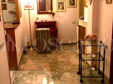 Casa in vendita di 92 mq a €268.000 (rif. 96/2019)