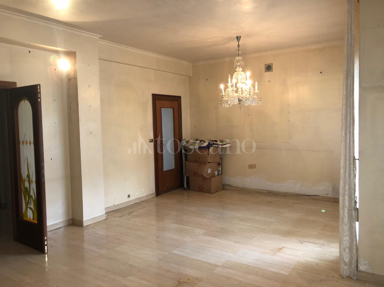Casa in vendita di 125 mq a €420.000 (rif. 48/2018) immagine 9 di 15