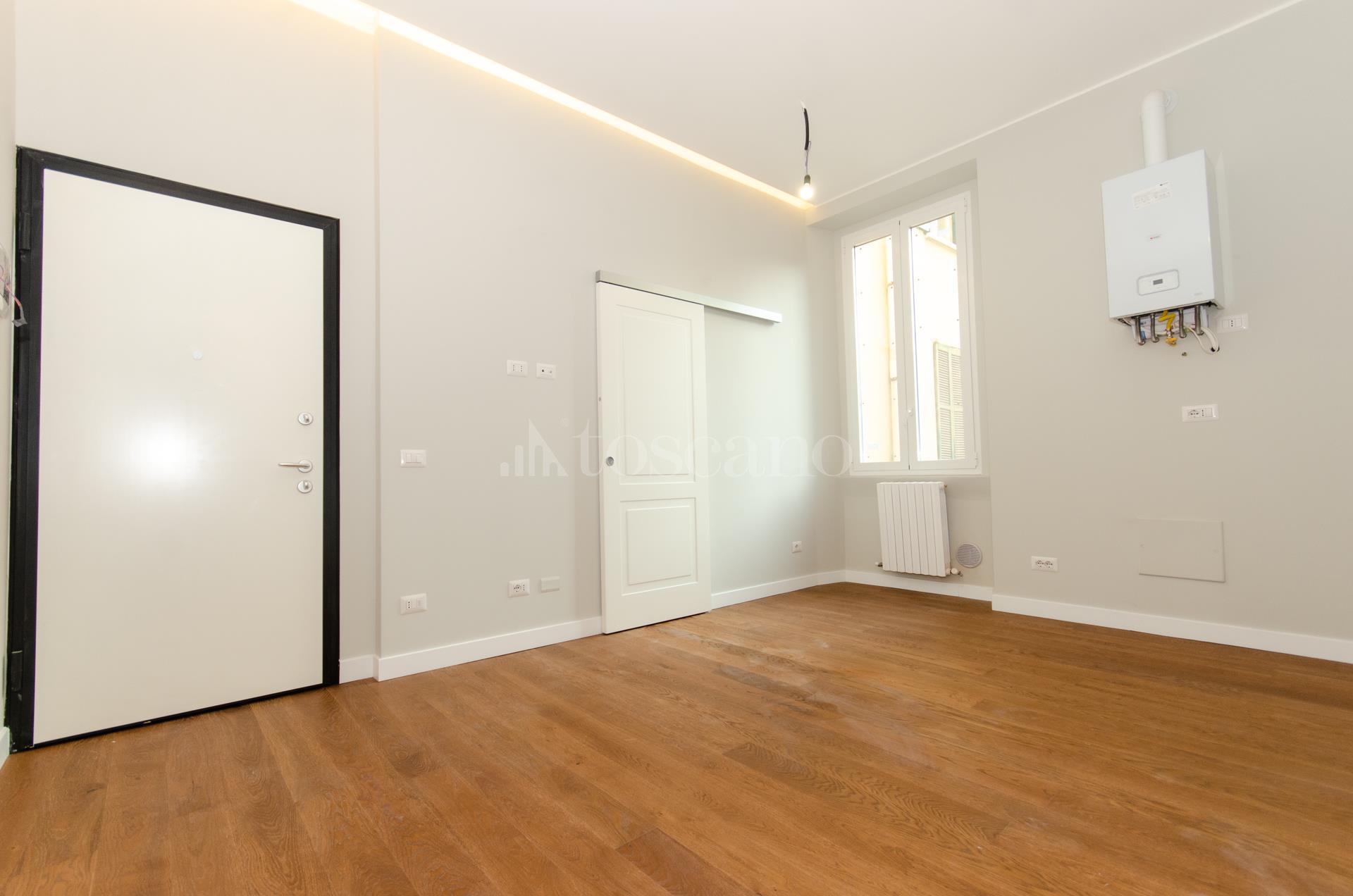 Ristrutturare Appartamento 35 Mq vendita casa a milano in via vespucci, moscova 35/2020 | toscano
