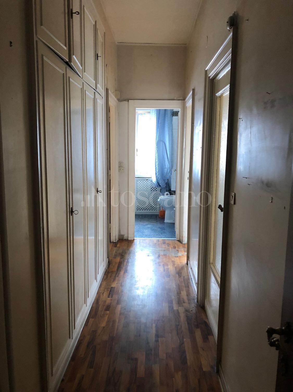 Casa in vendita di 125 mq a €420.000 (rif. 48/2018) immagine 5 di 15