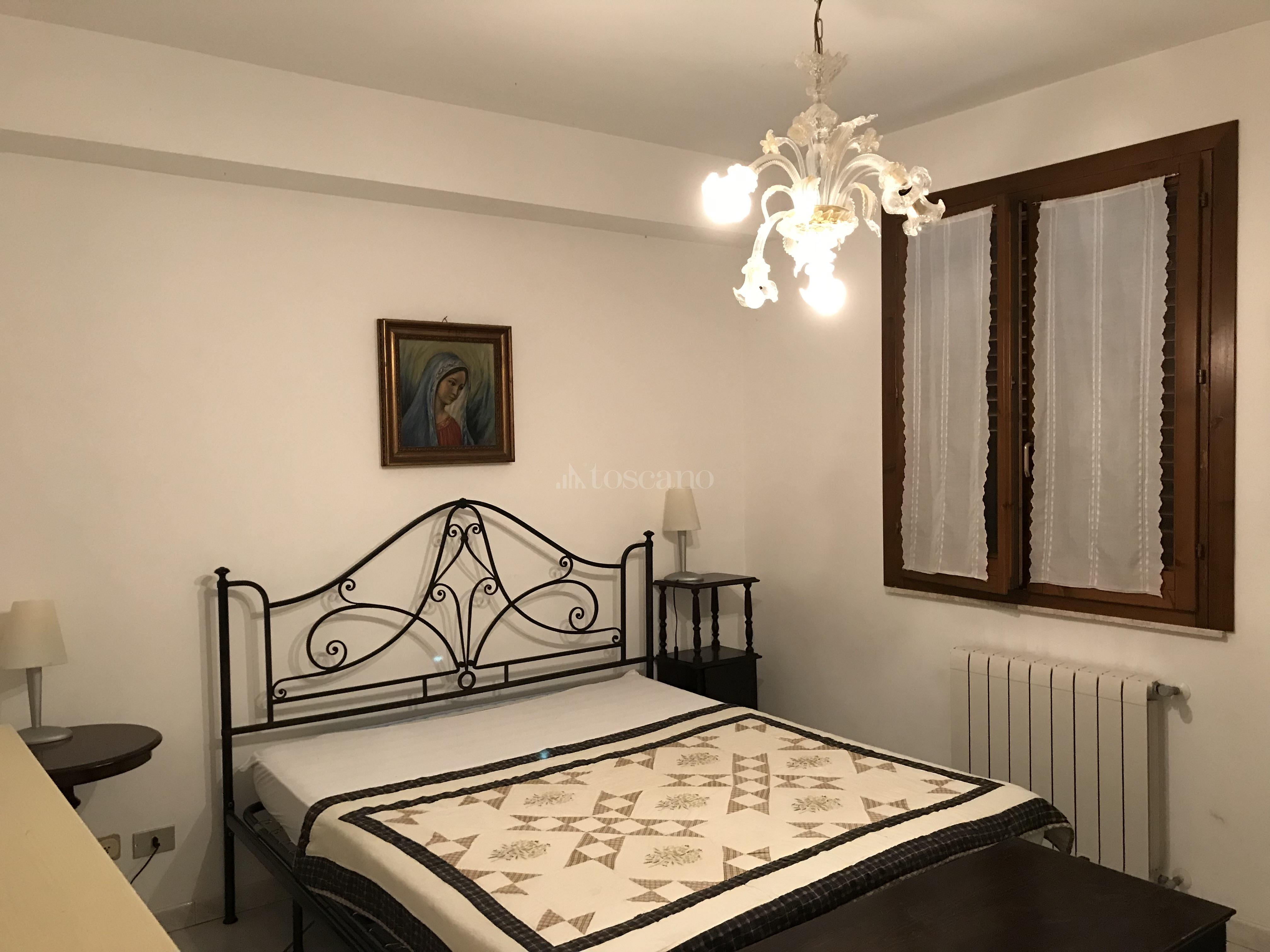 Vendita casa a taormina in vico del ginnasio 155 2017 for Piani di casa del revival greco