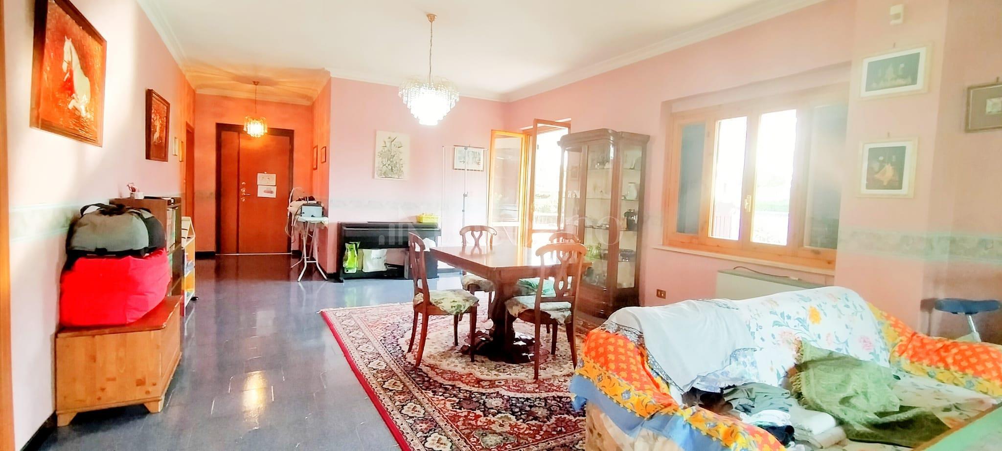 Villa in vendita di 350 mq a €799.000 (rif. 58/2020) immagine 9 di 15