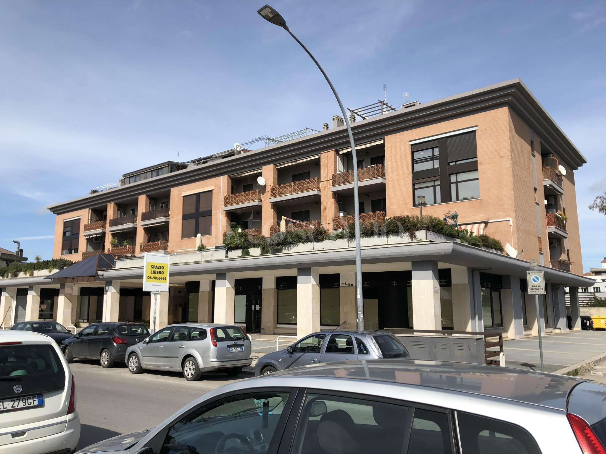 Casa in vendita di 115 mq a €225.000 (rif. 30/2021)