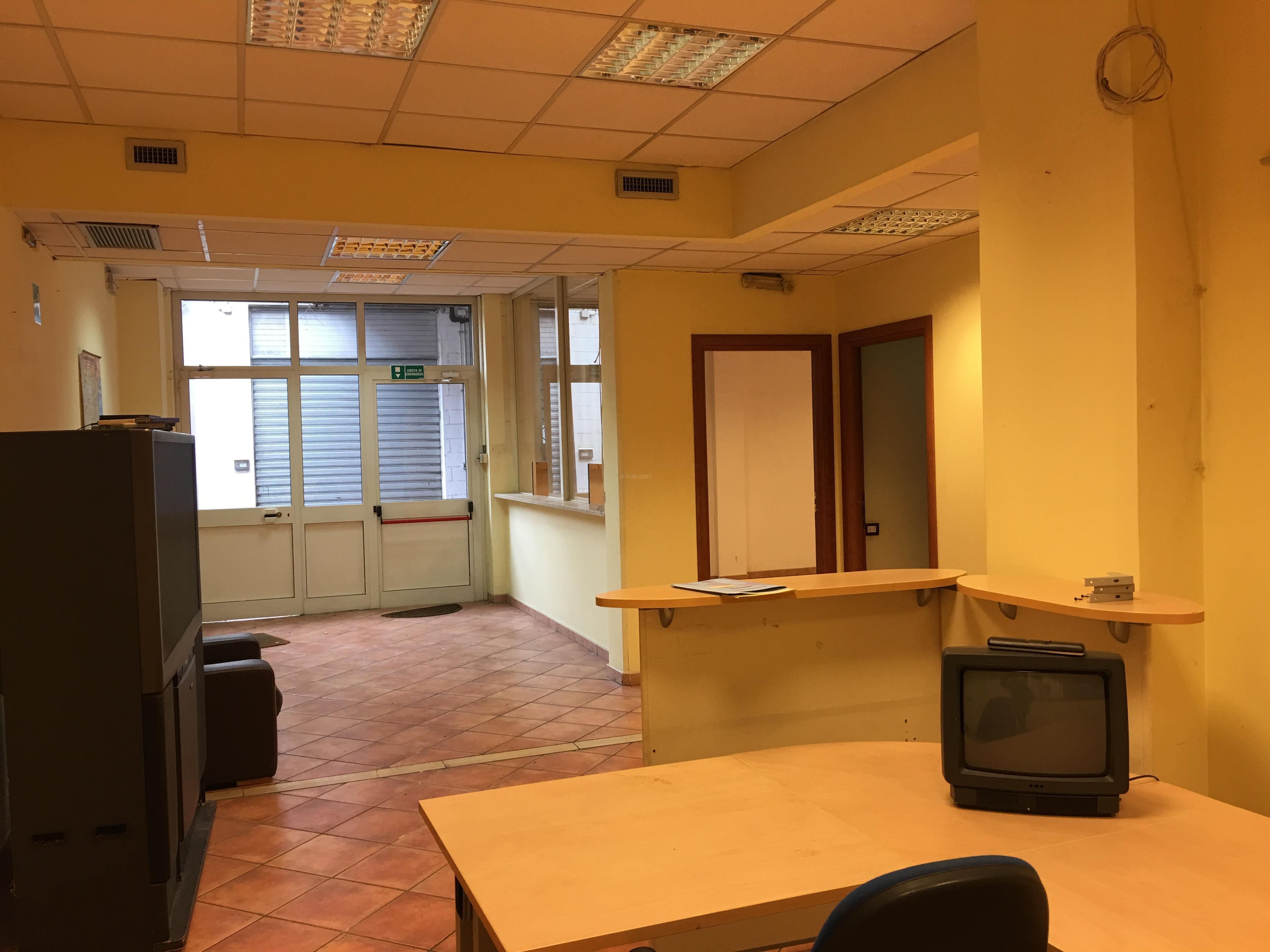 Ufficio In Vendita Roma : Vendita ufficio a roma in via giulio galli giustiniana