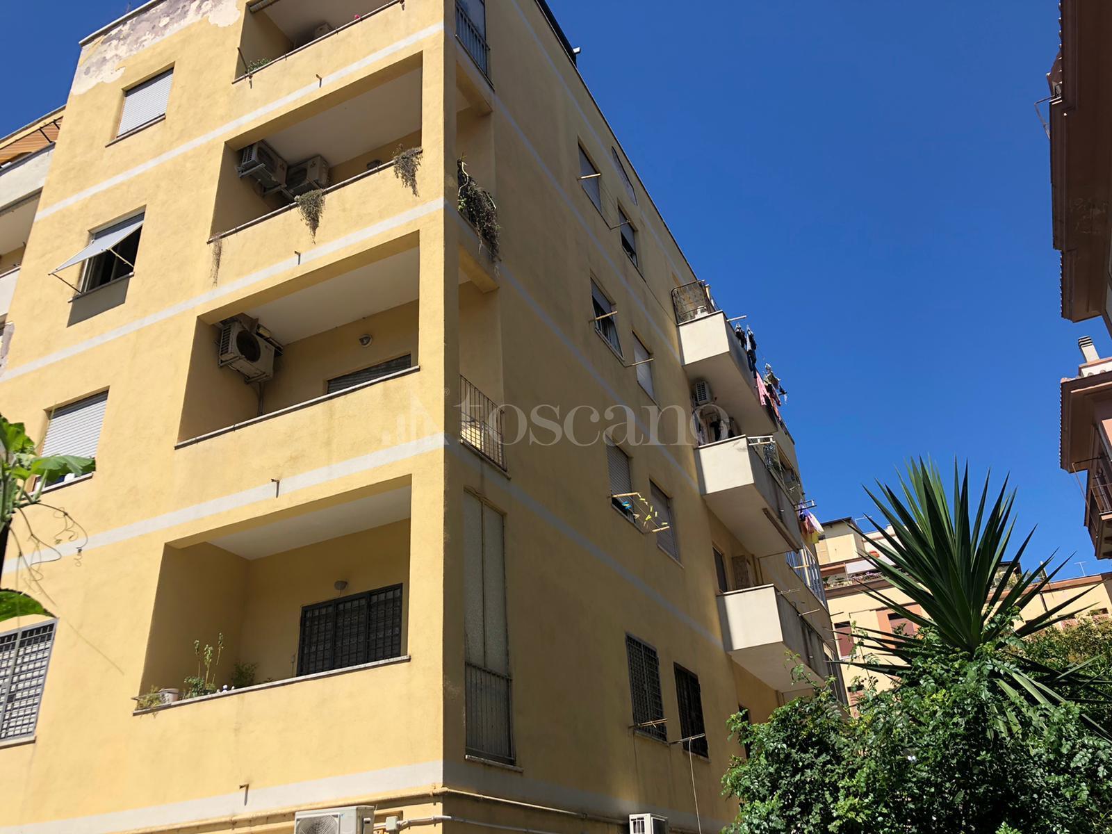 Casa in vendita di 100 mq a €279.000 (rif. 78/2019)