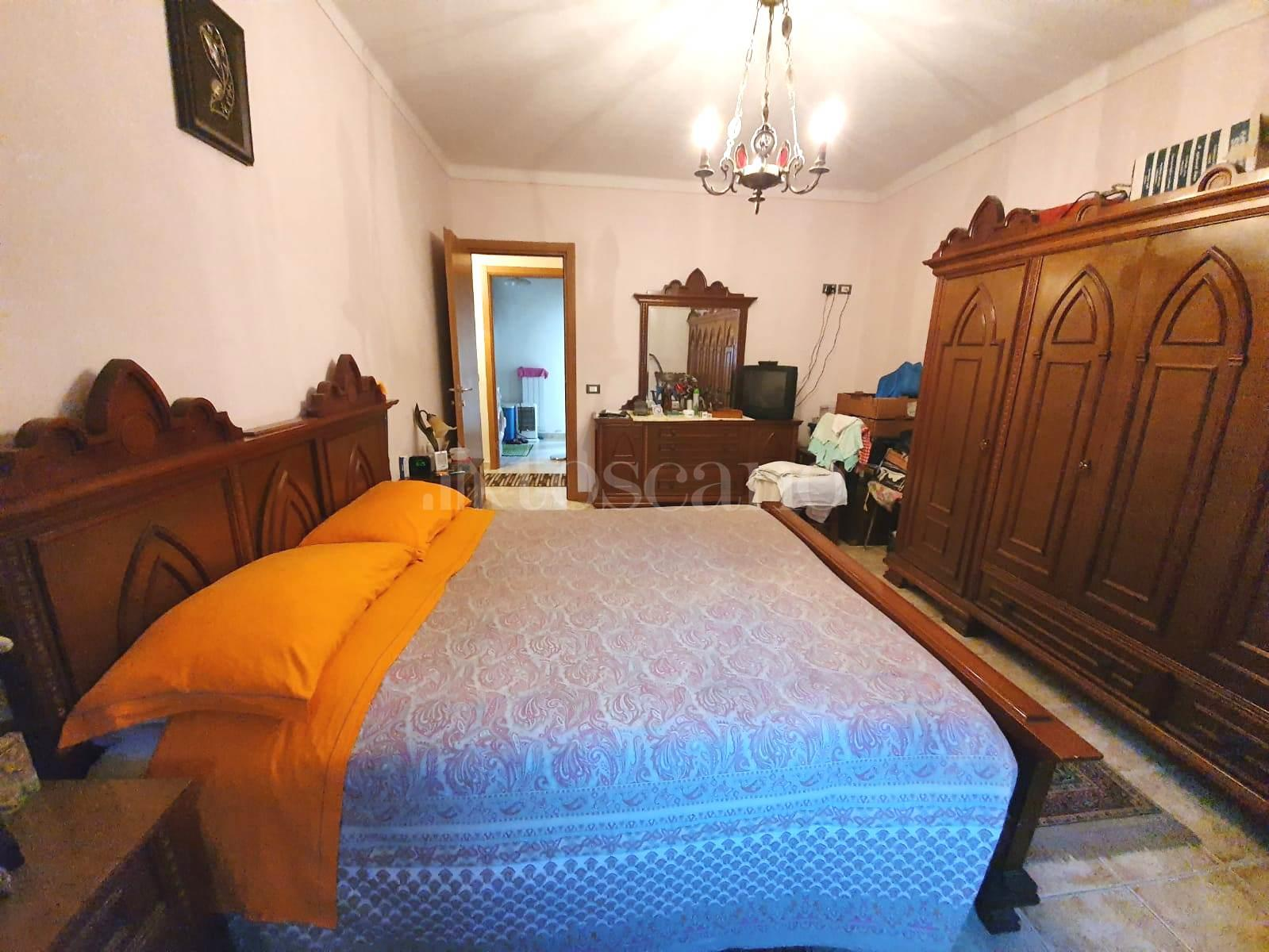 Vendita Casa A Villa Carcina In Ad Ze Via Trafilerie 2 2021 Toscano