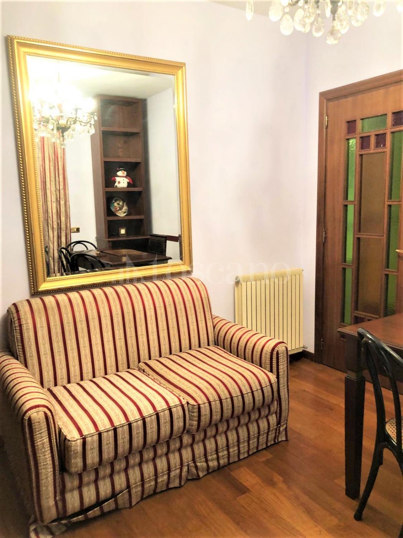 Affitto casa a reggio di calabria in via lupardini for Case in affitto reggio calabria arredate