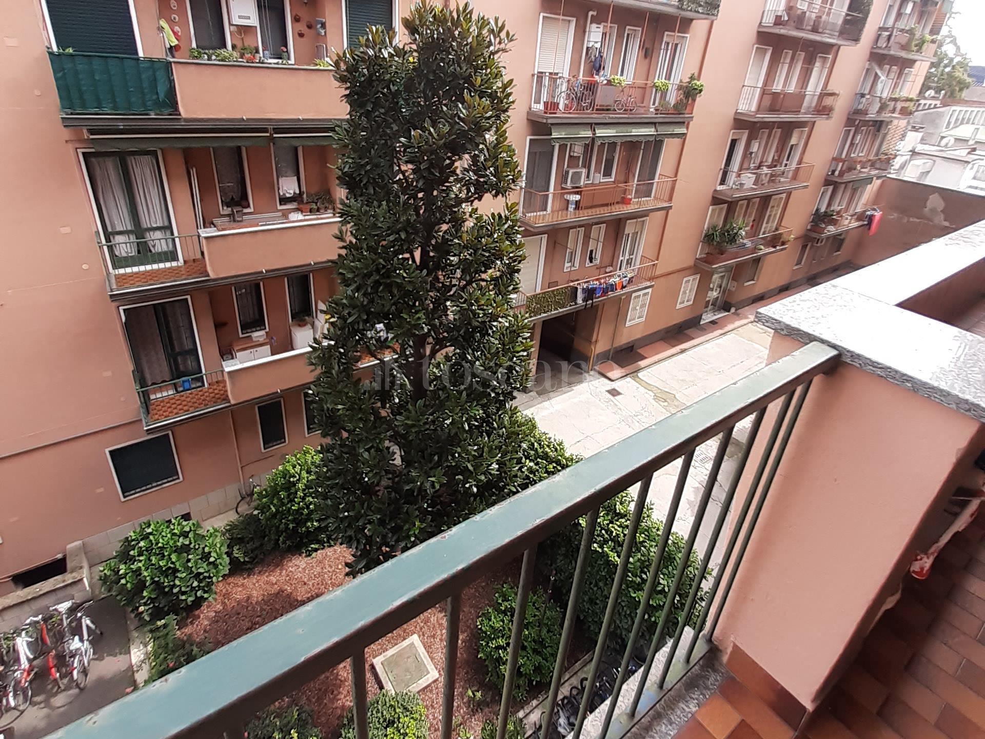 Casa in vendita di 60 mq a €219.000 (rif. 30/2020)