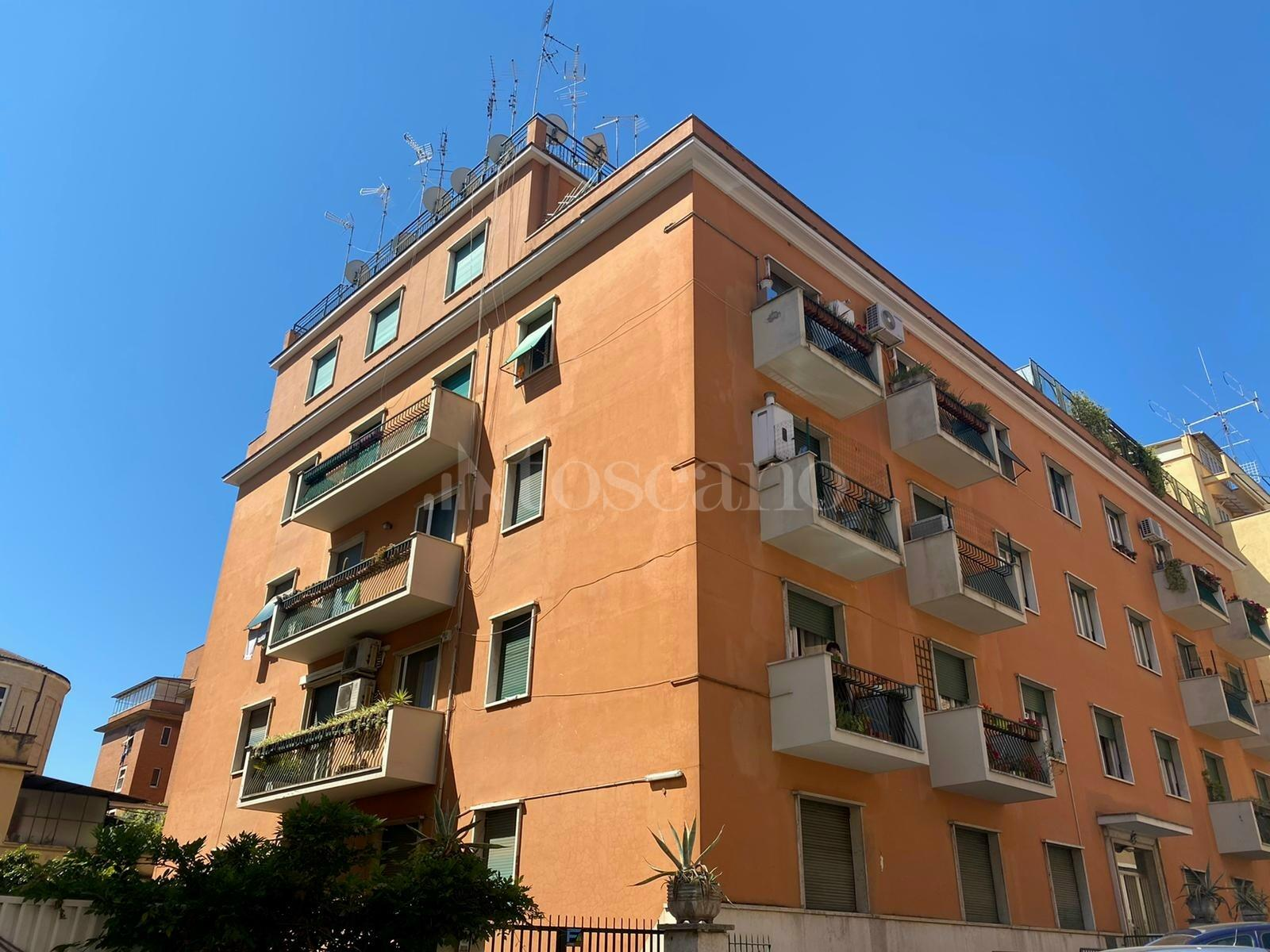 Casa in vendita di 136 mq a €409.000 (rif. 23/2021)