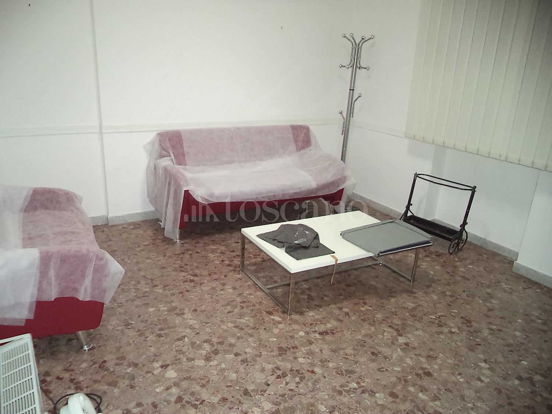 Casa in affitto di 80 mq a €450 (rif. 23/2019) immagine 3 di 8
