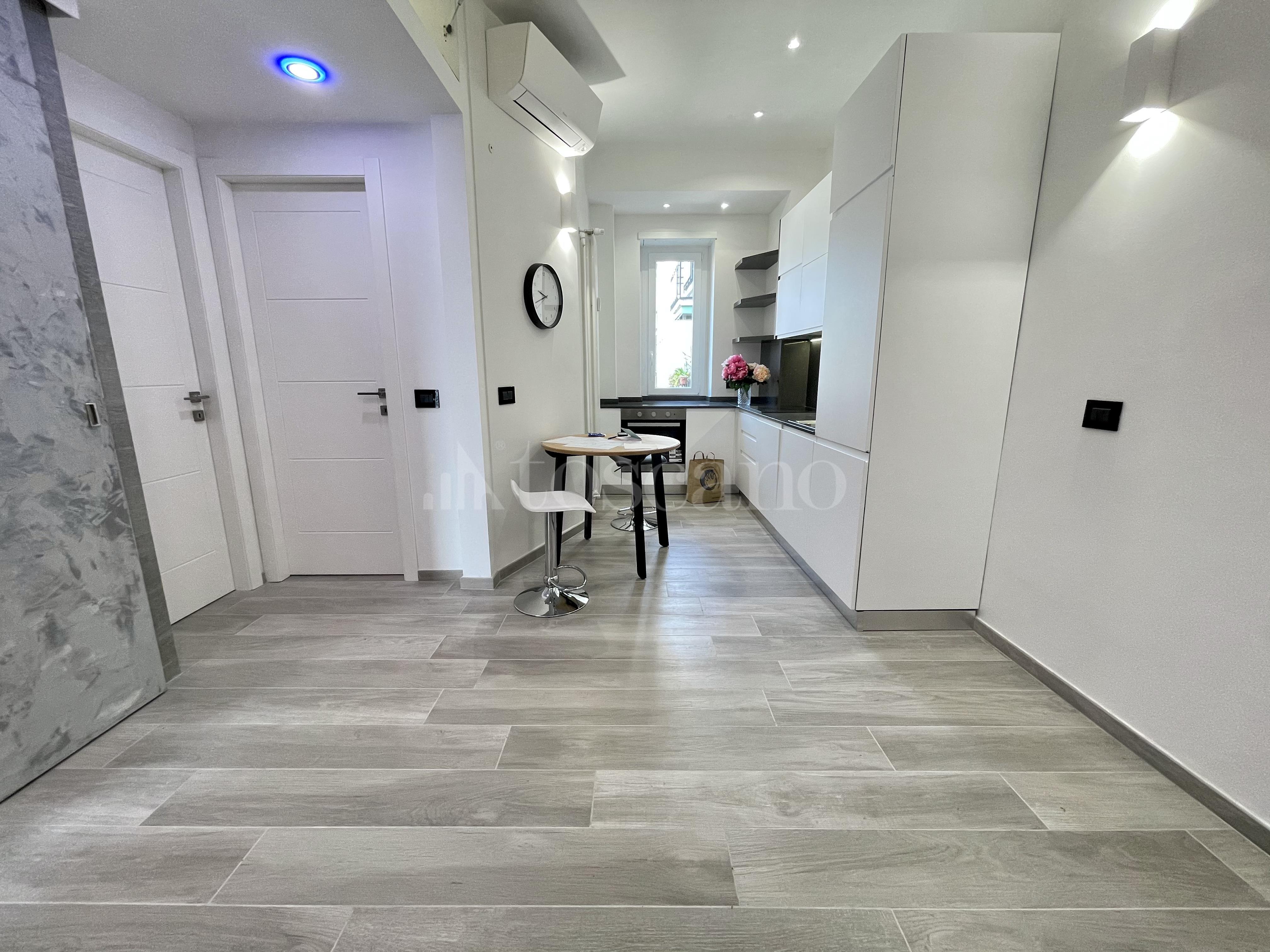 Casa in vendita di 75 mq a €370.000 (rif. 52/2021)