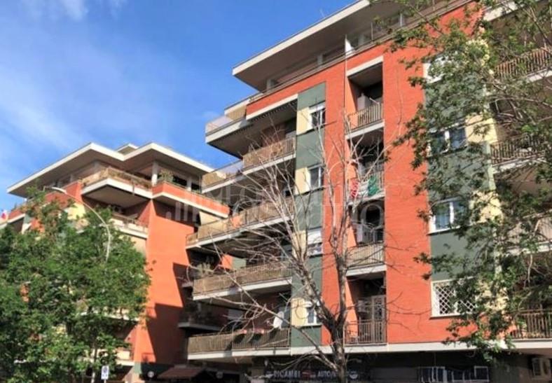 Casa in vendita di 110 mq a €219.000 (rif. 1/2021)