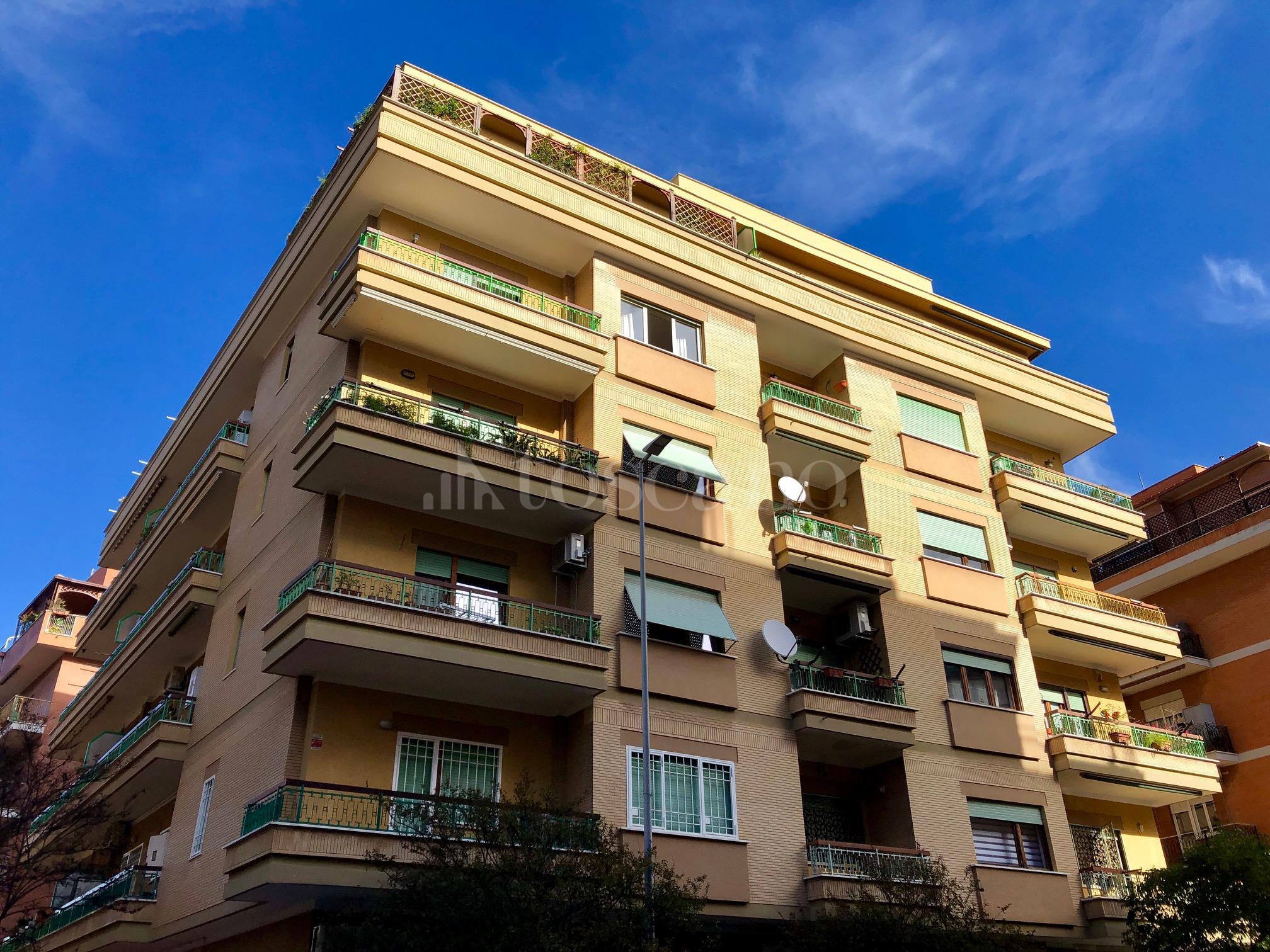 Casa in vendita di 70 mq a €199.000 (rif. 7/2021)