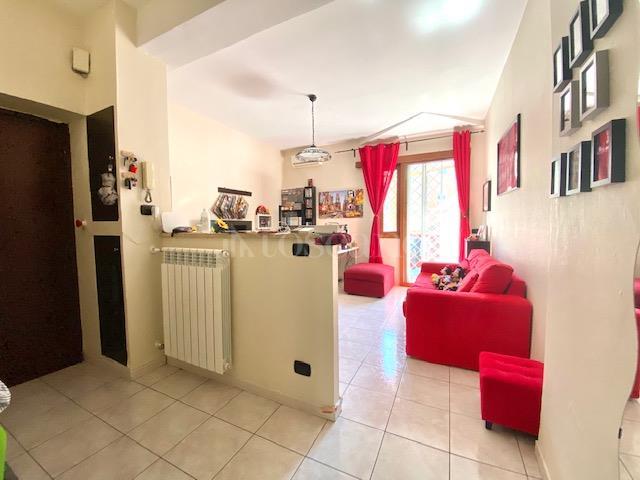 Casa in vendita di 80 mq a €245.000 (rif. 28/2021)