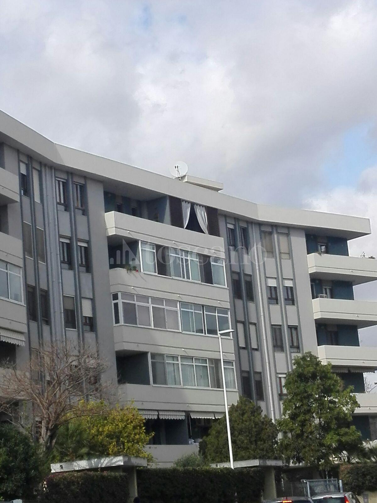 Vendita casa a selargius in su planu 35 2017 toscano for Ispezione a casa su nuova costruzione