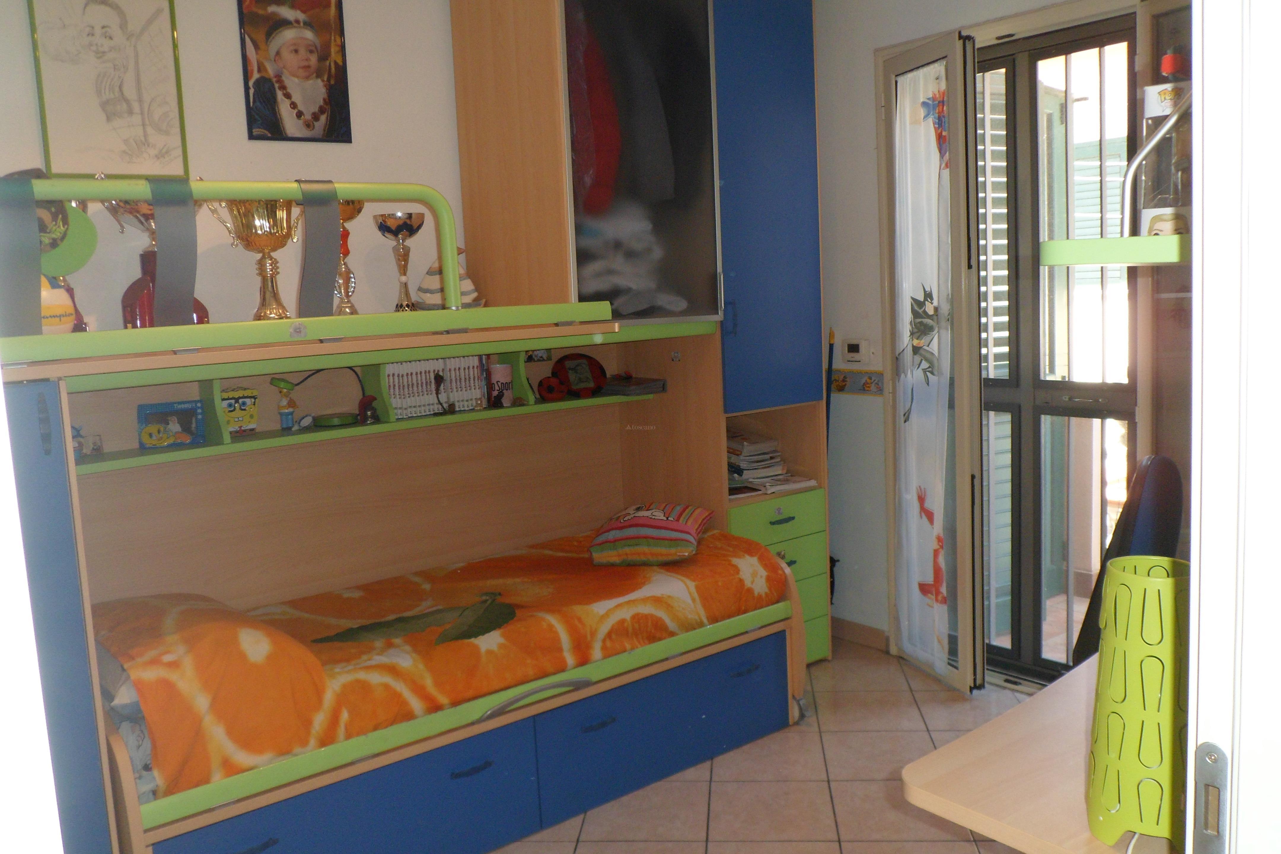 Vendita casa indipendente a messina in via chieti italia for Punto casa a messina