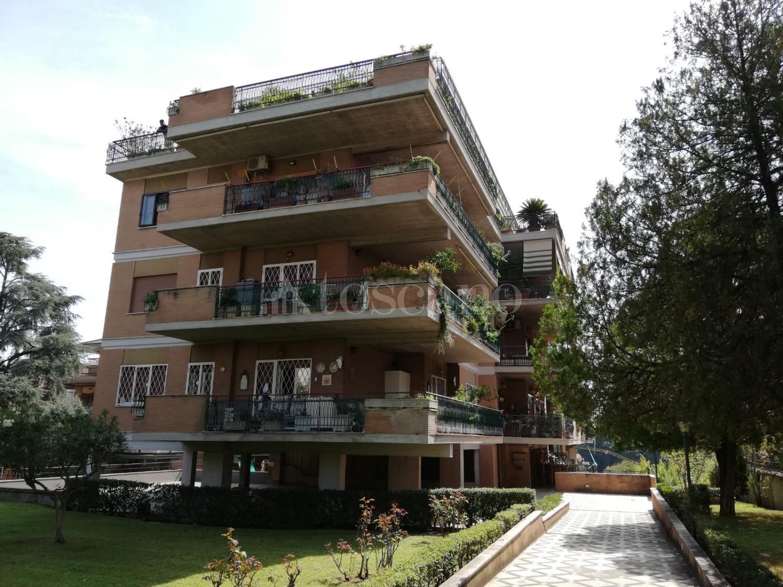 Vendita casa a roma in via dei gonzaga bravetta 80 2018 toscano - Agenzia immobiliare gonzaga ...