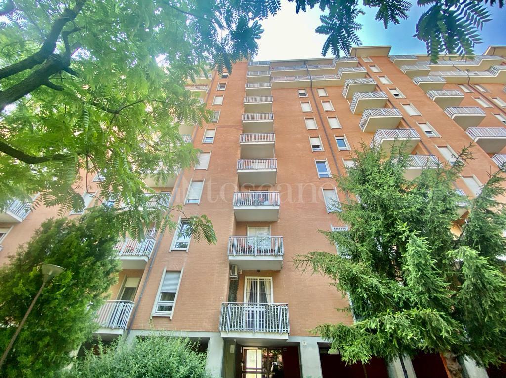 Casa in vendita di 80 mq a €165.000 (rif. 13/2021)