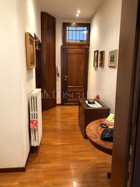 Casa in vendita di 104 mq a €299.000 (rif. 31/2018)
