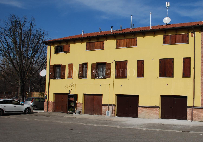 Accessori Bagno Via Lame Bologna.Vendita Casa Indipendente A Bologna In Via Yuri Gagarin