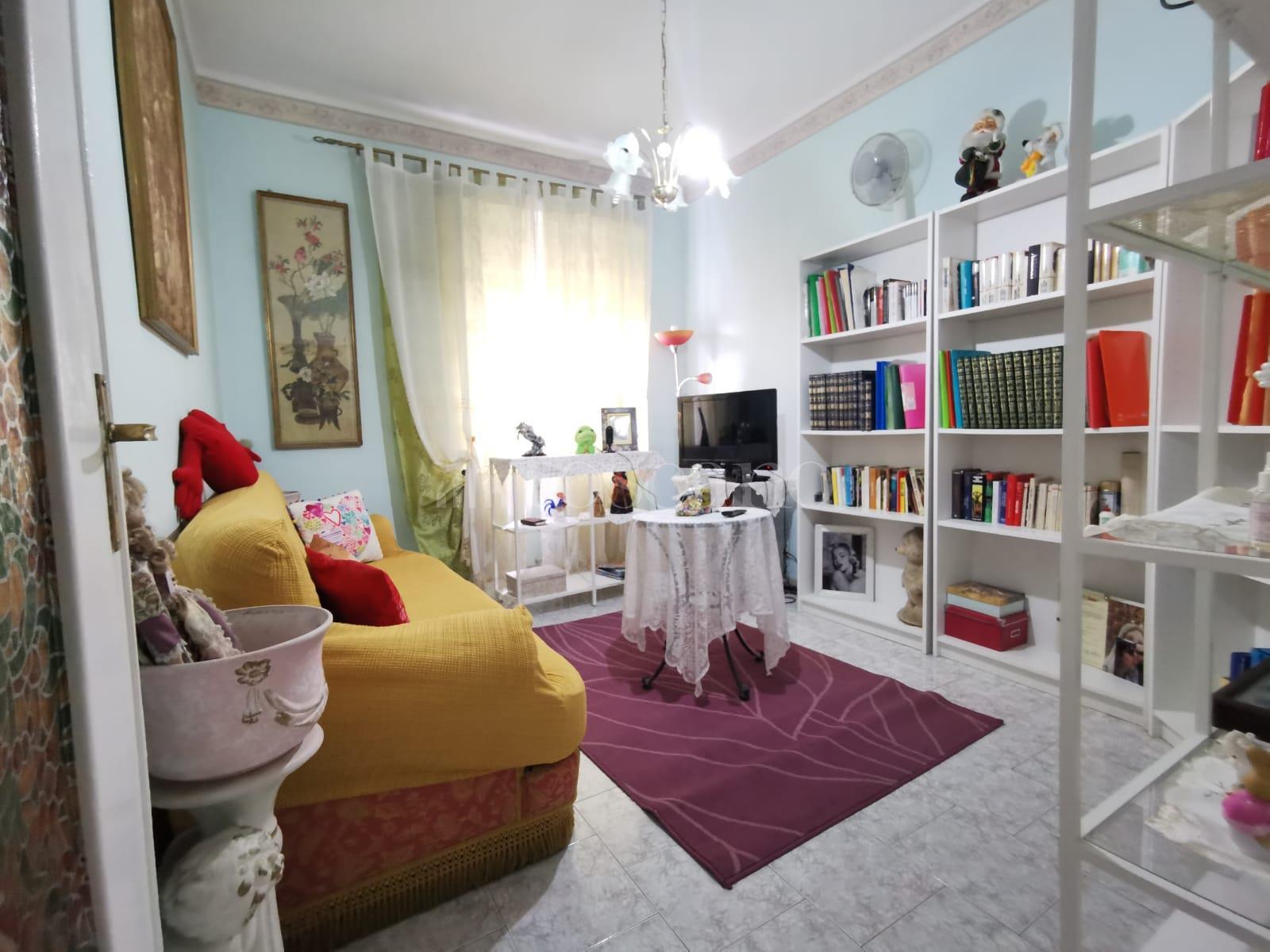 Casa in vendita di 120 mq a €243.000 (rif. 25/2020)
