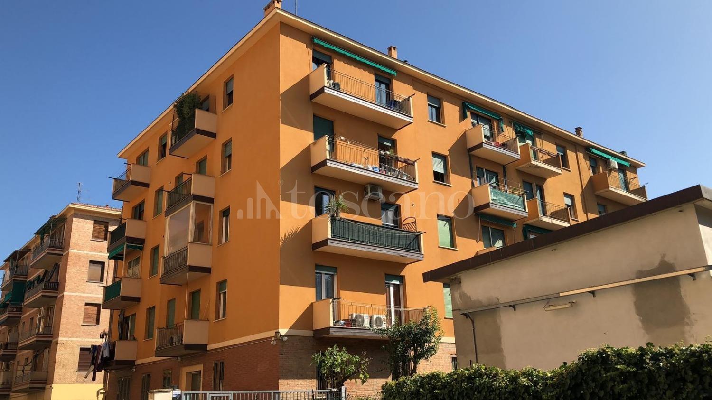 Casa in vendita di 80 mq a €215.000 (rif. 28/2018)