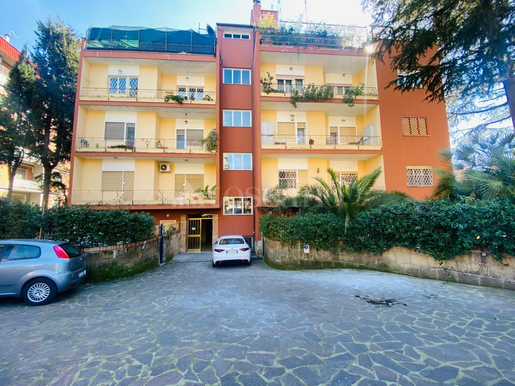 Casa in vendita di 160 mq a €610.000 (rif. 5/2021)