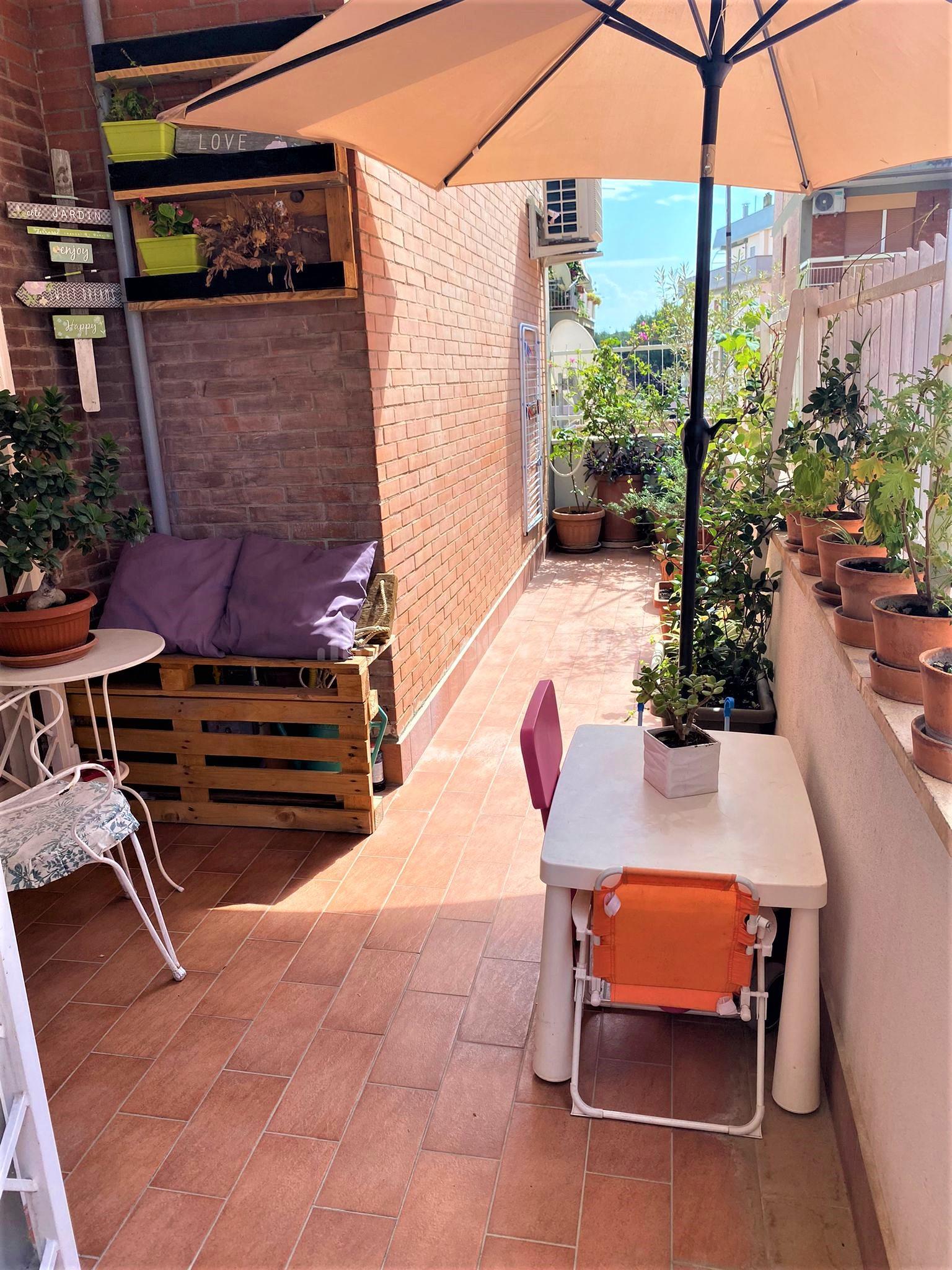 Casa in vendita di 65 mq a €165.000 (rif. 41/2021)