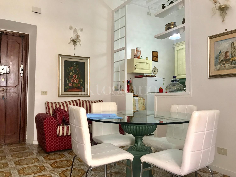 Costo Ristrutturazione Casa 50 Mq vendita casa a frascati in frascati via battaglini 31/2019