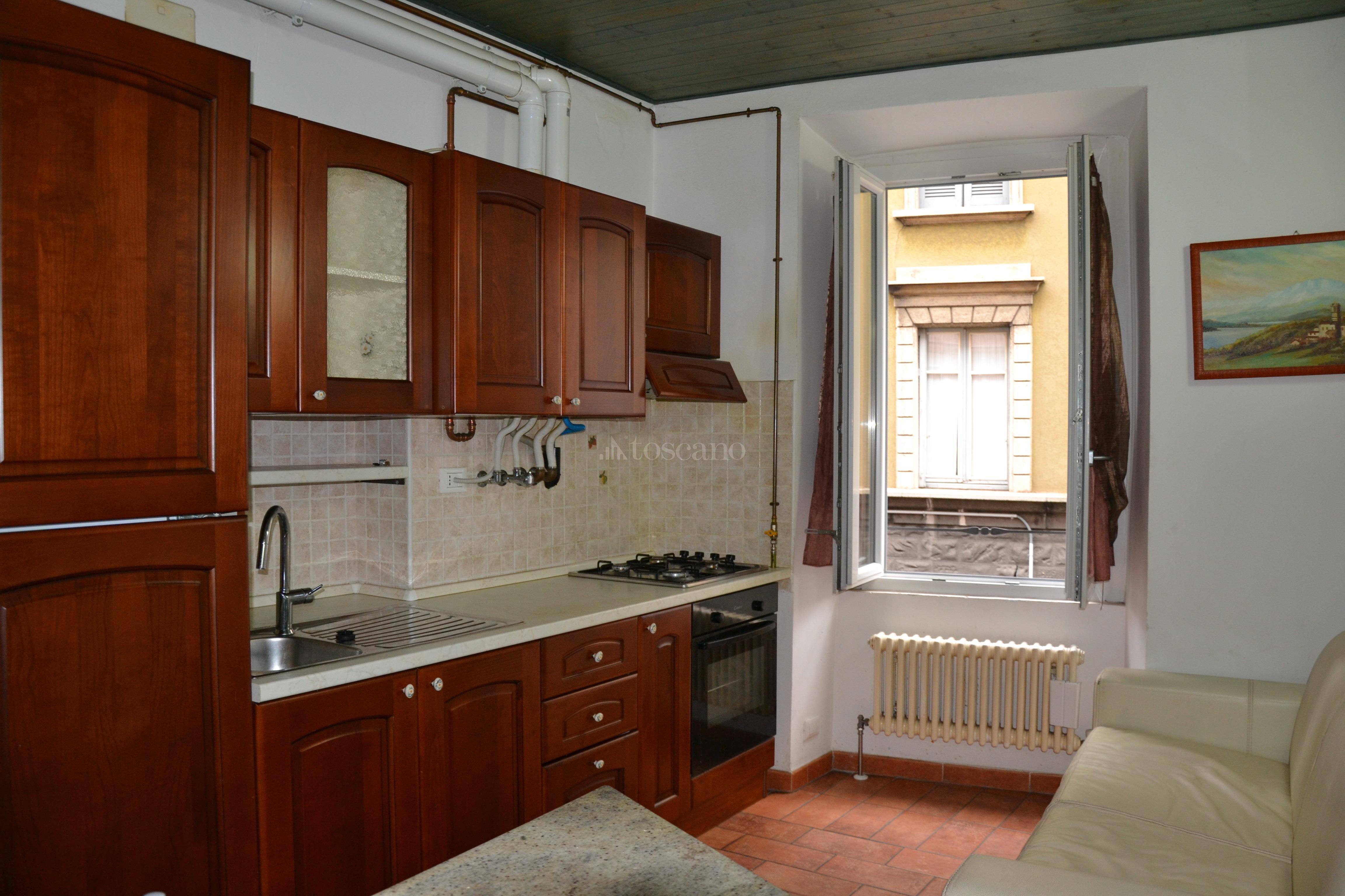 Casa 90 mq for Idee per ristrutturare casa indipendente