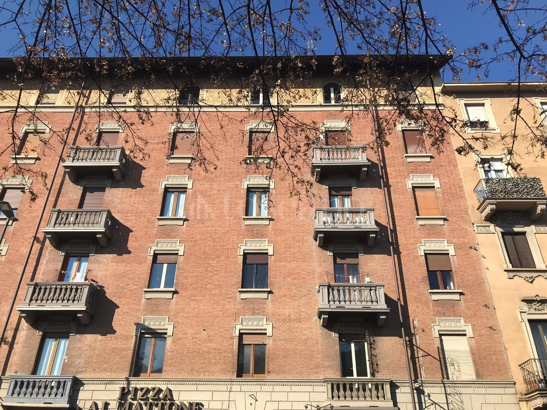 Ufficio Casa Orbassano : Casa o villa in vendita in strada orbassano volvera