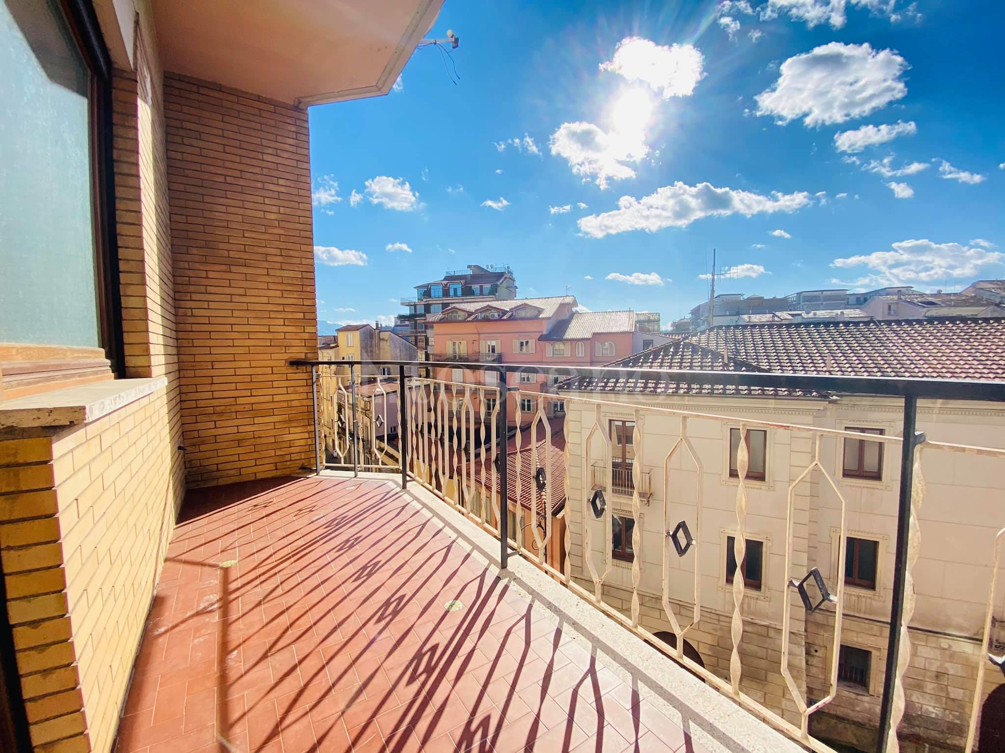 Casa in vendita di 185 mq a €240.000 (rif. 35/2020)