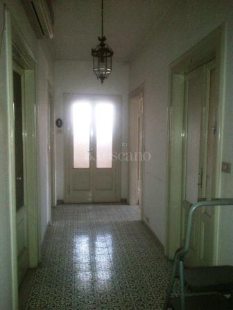 Appartamento Via Solferino Brescia
