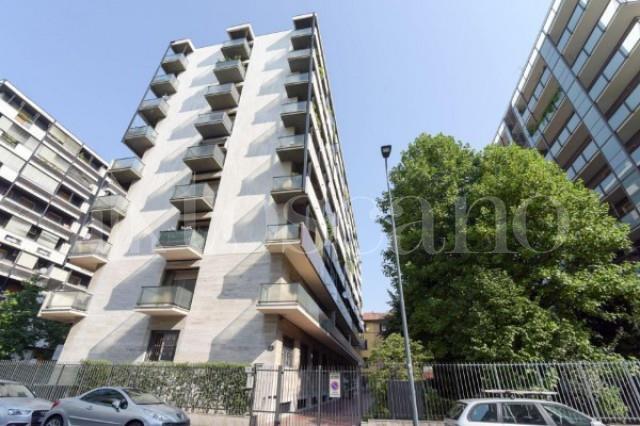Casa in vendita di 180 mq a €799.000 (rif. 13/2020)