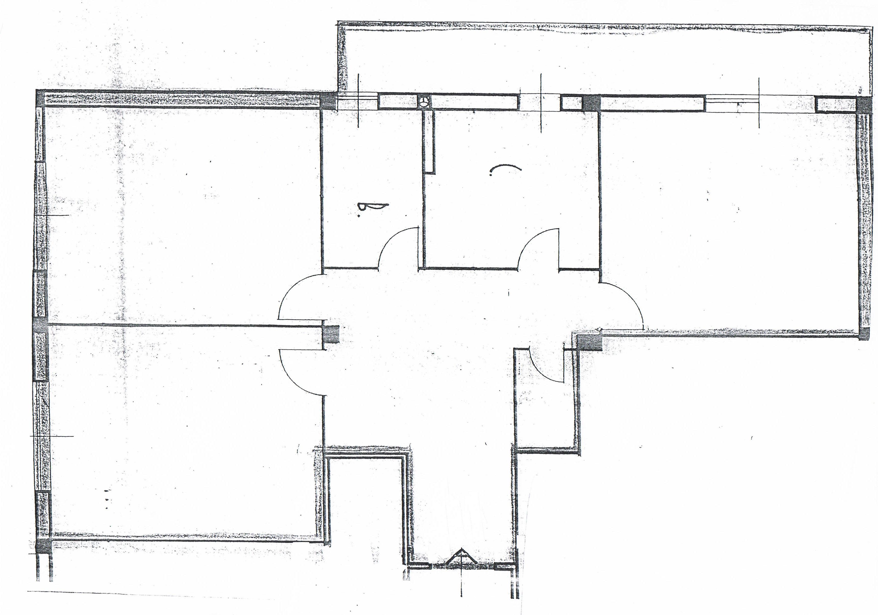 Casa 100 mq foto casa mq pisa napoli centro fra corso for Piani di casa a buon mercato in vendita
