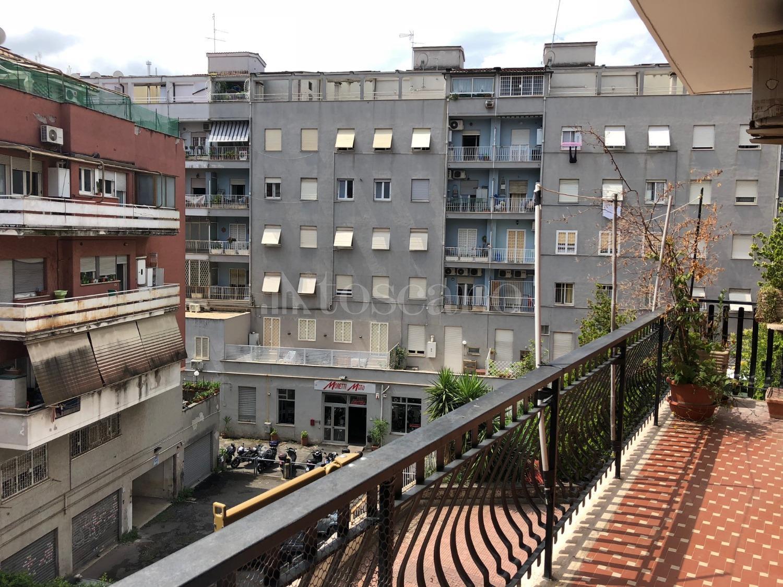 Casa in vendita di 125 mq a €420.000 (rif. 48/2018) immagine 3 di 15