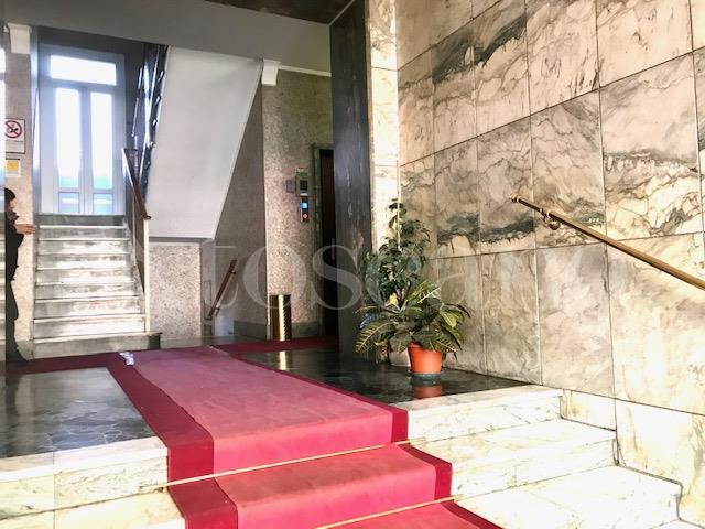Casa in vendita di 85 mq a €425.000 (rif. 6/2020)