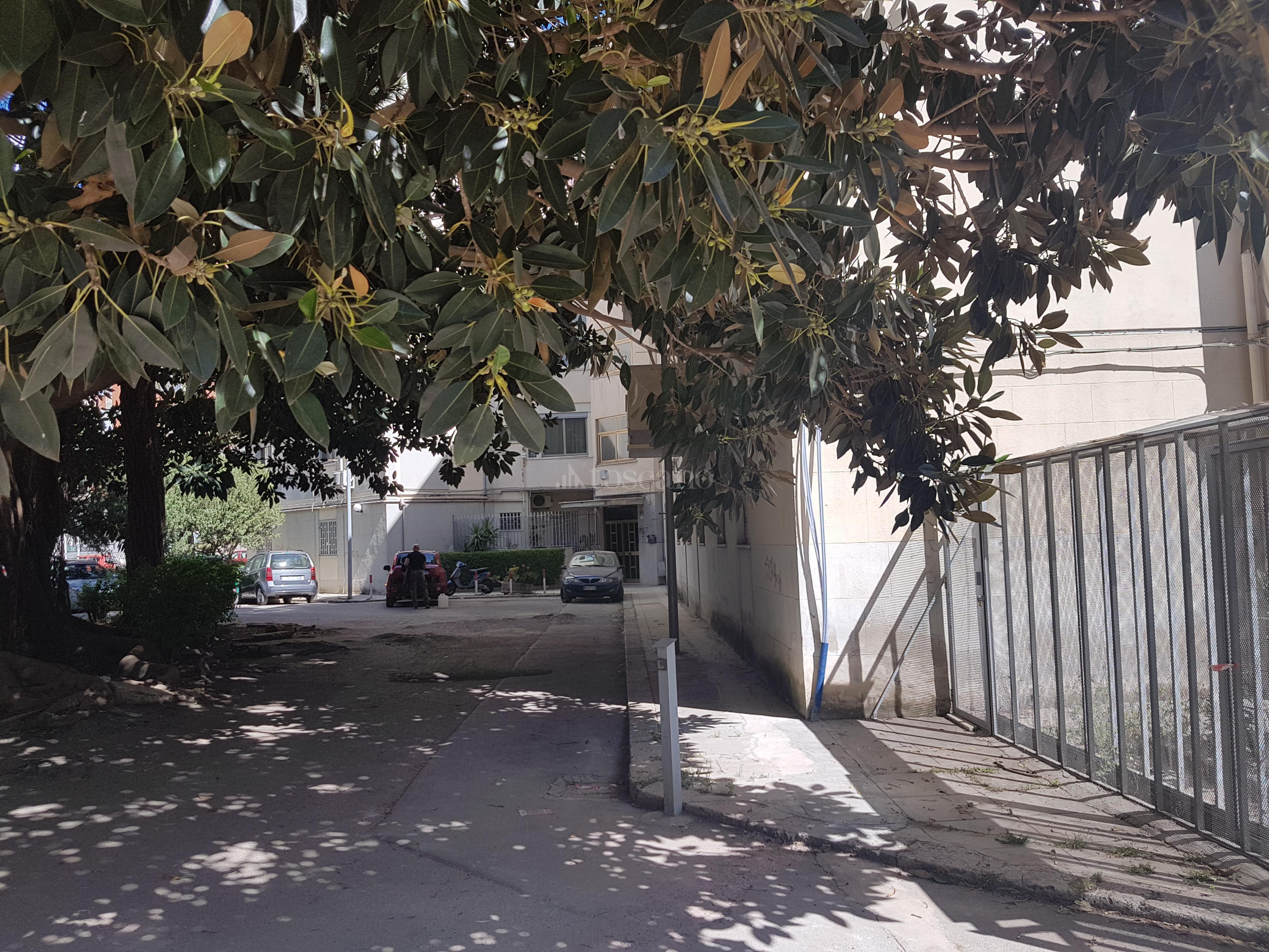 Vendita Casa A Palermo In Via Pietro Vinci 1 Villa Tasca 47 2017