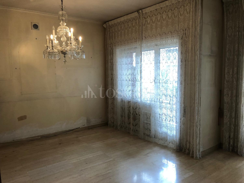 Casa in vendita di 125 mq a €420.000 (rif. 48/2018) immagine 8 di 15